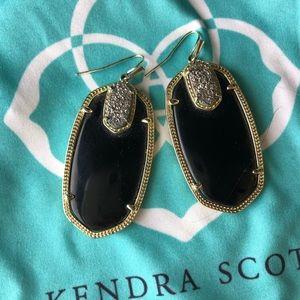 Kendra Scott Darcy earring